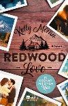 Redwood Love 2 - Es beginnt mit einem Kuss (Buch bei Weltbild.de)