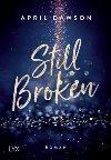 Still Broken (Buch bei Weltbild.de)