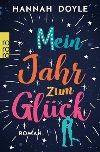 Mein Jahr im Glück (Buch bei Weltbild.de)