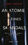 Anatomie eines Skandals (Buch bei Weltbild.de)