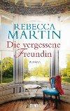 Die vergessen Freundin (Buch bei Weltbild.de)