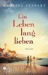Ein Leben lang lieben (Buch bei Weltbild.de)
