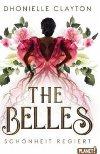 The Belles (Buch bei Weltbild.de)