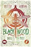 Blackwood - Briefe an mich (Buch bei Weltbild.de)