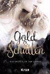 Gold & Schatten. Das erste Buch der Götter (Buch bei Weltbild.de)