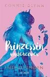 Prinzessin undercover – Enthüllungen