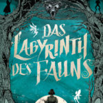 Das Labyrinth