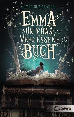 Emma und das vergessene Buch (Buch bei Weltbild)