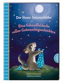 Der kleine Siebenschläfer, Eine Schnuffeldecke voller Gutenachtgeschichten (Buch bei Weltbild.de)