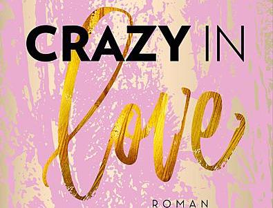 Crazy in Love von Emma Winter