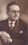 Albert Sixtus