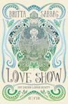 Love Show, Ist deine Liebe echt?